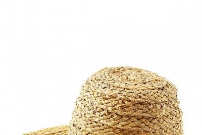 EMILIO PUCCI in paglia