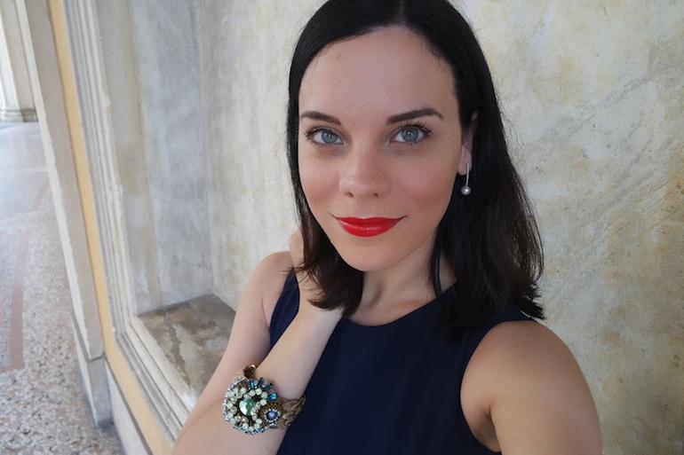 Elena Schiavon