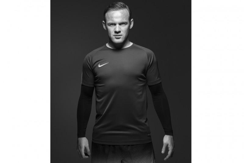 FA15 ZoomSquad Rooney V2 original