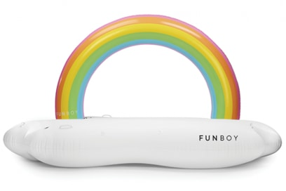 FUNBOY-Rainbow-Cloud-Daybed-Float_800x
