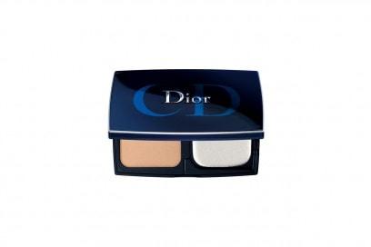 Fondotinta compatti: Dior Diorskin Forever