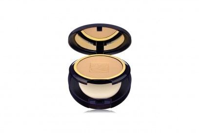 Fondotinta compatti: Estée Lauder Double Wear Stay-in-Place Powder Make Up