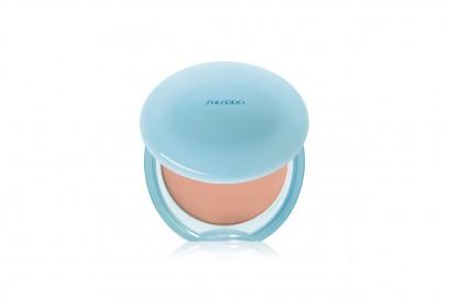 Fondotinta compatti: Shiseido Pureness Matifying Compact