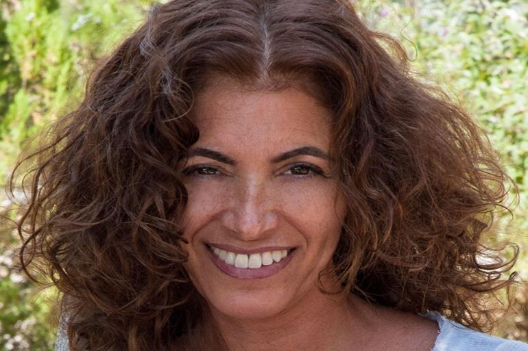 Donatella Bocicchio