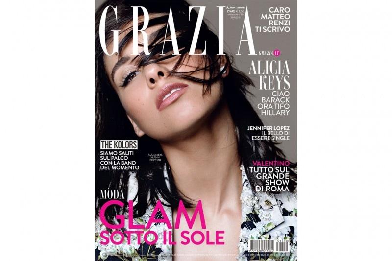 Grazia 30 2015 def