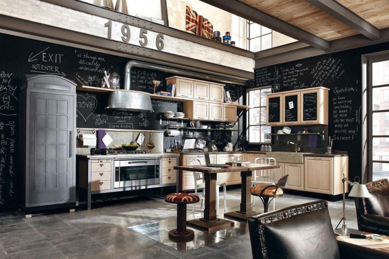 Beautiful Migliori Marche Di Cucine Moderne Photos - Ideas ...