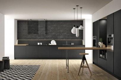 «Aspen» DI Doimo Cucine