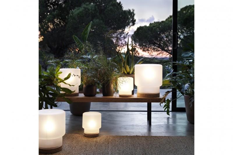 Ikea presenta tre nuove collezioni speciali per l autunno