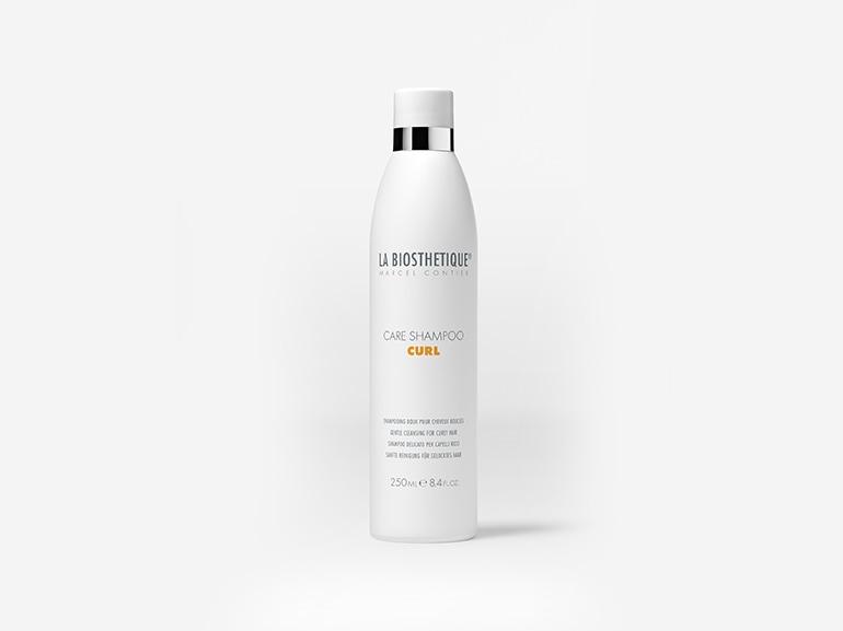 La-Biosthetique-Curl-Care-Shampoo