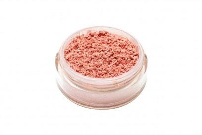 La beauty bag per le pelli sensibili: Blush Creamy di Neve Cosmetics