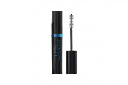 La beauty bag per le pelli sensibili: Mascara Extra Volume di EuPhidra
