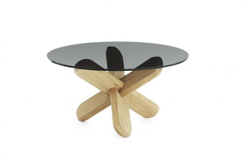 Free normann copenhagen ding with tavoli design famosi - Tavoli design famosi ...
