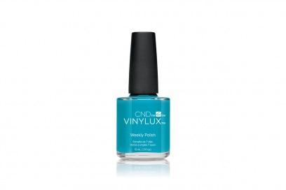 OCEAN NAILS: CND Vinylux Lost Labyrinth
