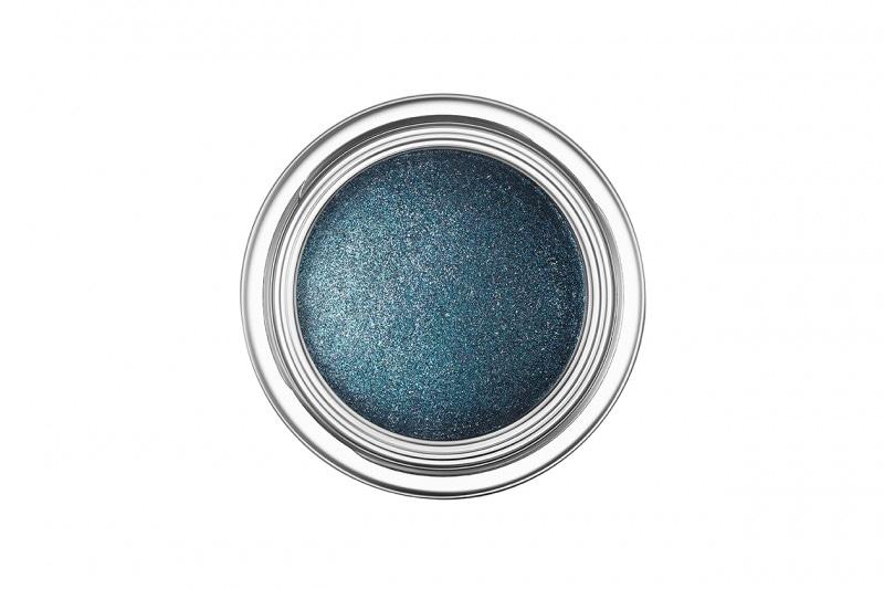 Ombretti per occhi neri: Dior Diorshow Fusion Mono Cosmos