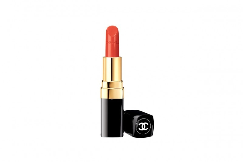 Rossetti estivi 2015: Rouge Coco in 416 Coco di Chanel