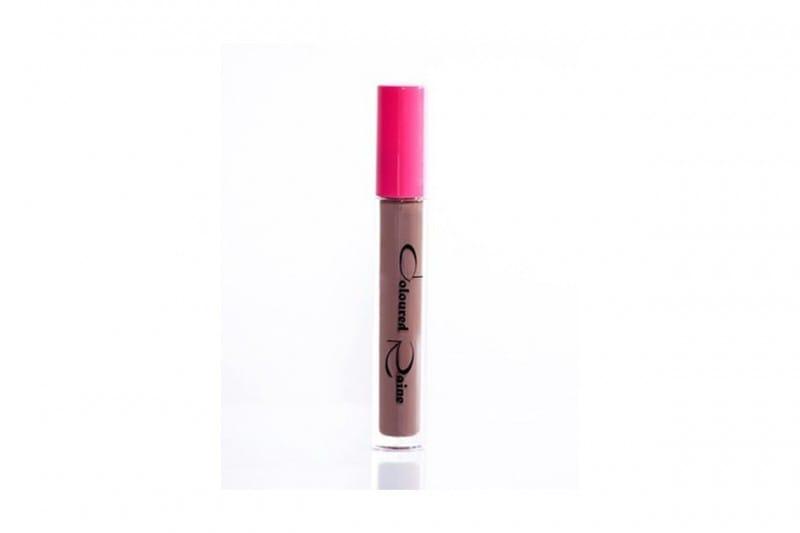 Rossetti per labbra carnose: nude greige