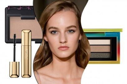Rossetto nude: il make up da abbinare – Guerlain, Nars, Mac Cosmetics