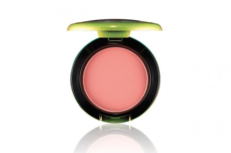 Rossetto tangerine: il make up da abbinare – Mac Cosmetics