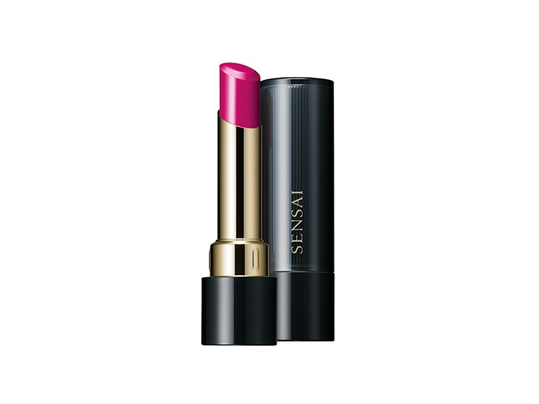 Sensai-Rossetto-Rouge-Intense-Lasting-Colour-Hitoeume