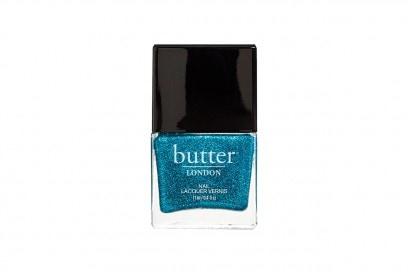 Smalti glitter: Butter London