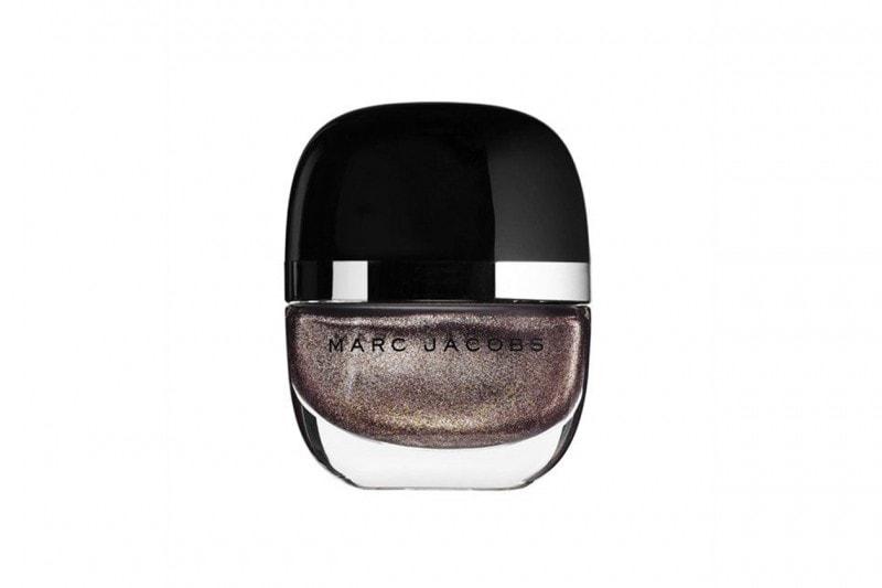 Smalti glitter: Marc Jacobs