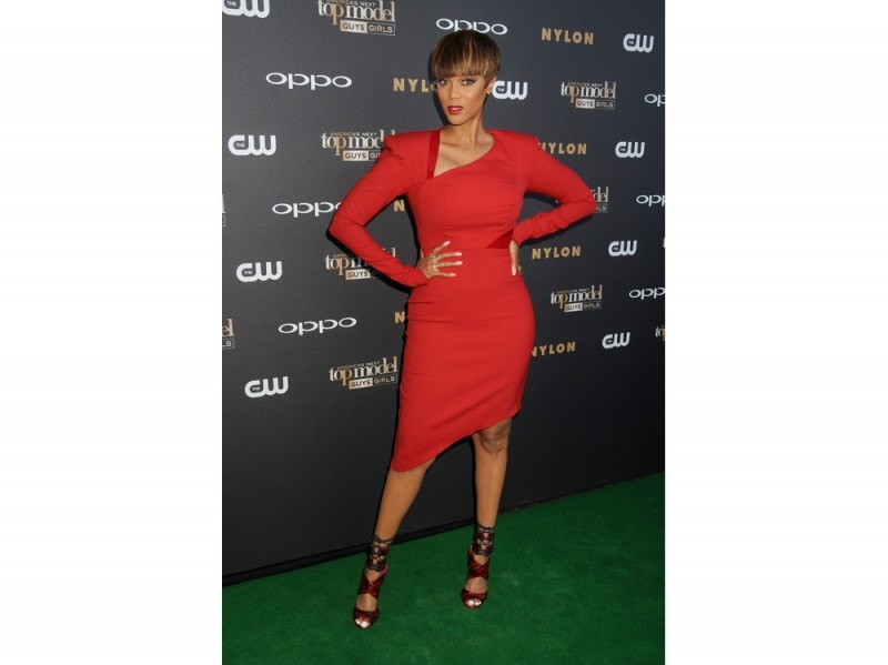 TYRA-BANKS-22-PREMIERE-PARTY-HELD-AT-GREYSTONE-MANOR-olycom