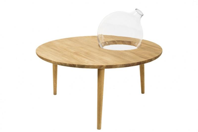 Tavolino Lab Sia