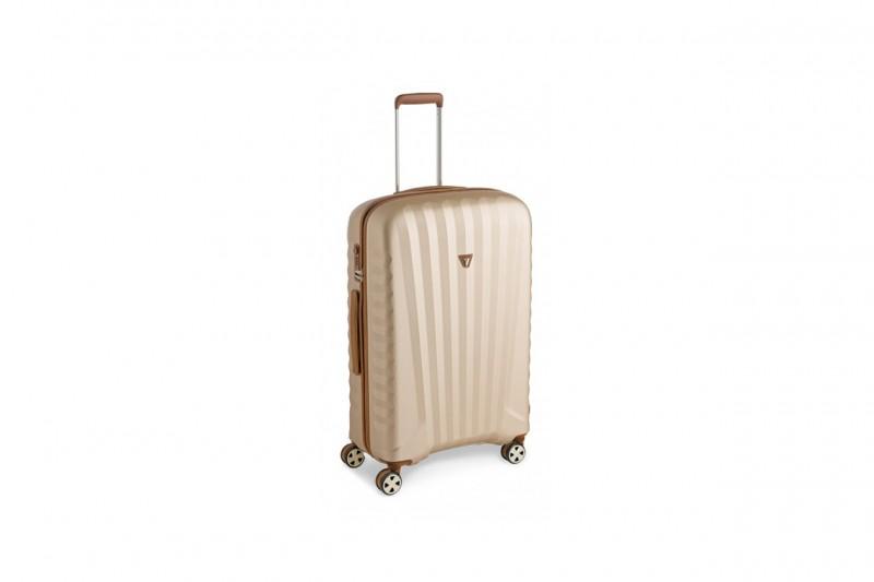 Valigie e borse da viaggio: RV roncato