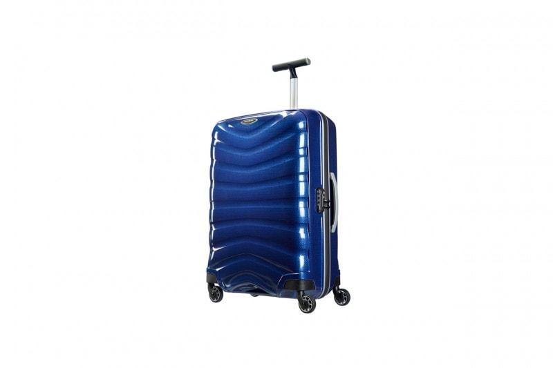 Valigie e borse da viaggio: samsonite