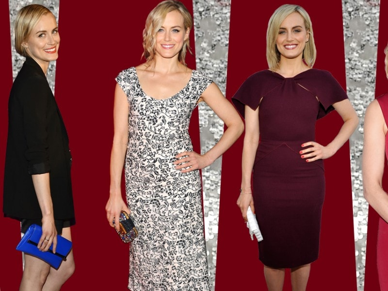 WIDE Taylor Schilling