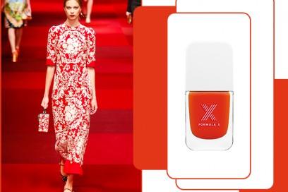 abiti-lunghi-estate-2015-make-up-sfilata-Dolce-Gabbana