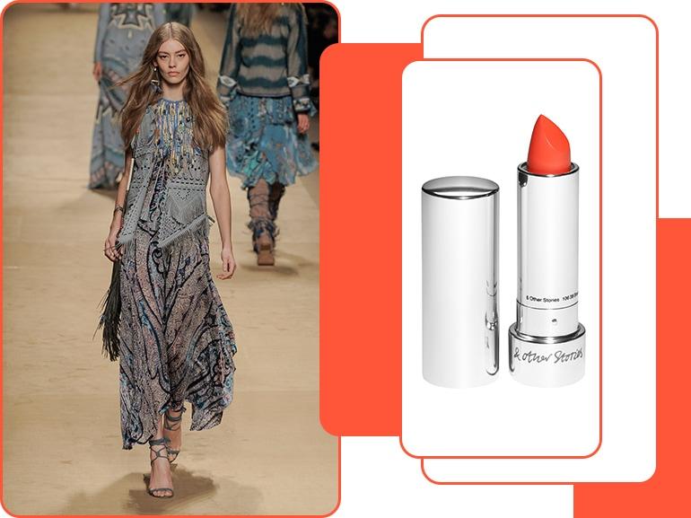 abiti-lunghi-estate-2015-make-up-sfilata-Etro