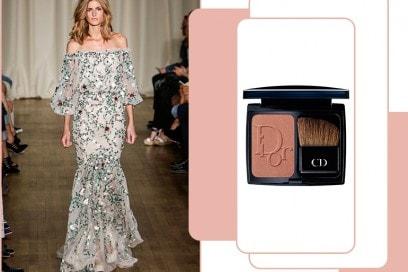 abiti-lunghi-estate-2015-make-up-sfilata-Marchesa