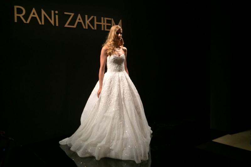 Rani Zakhem