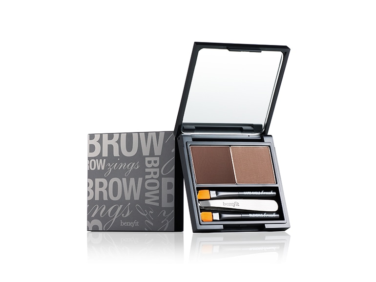 benefit-brow-zings
