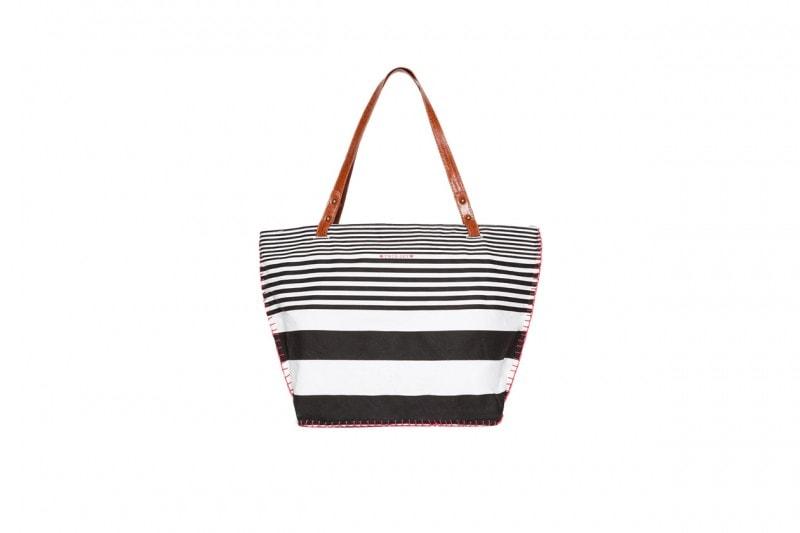 borse da spiaggia: TWIN-SET
