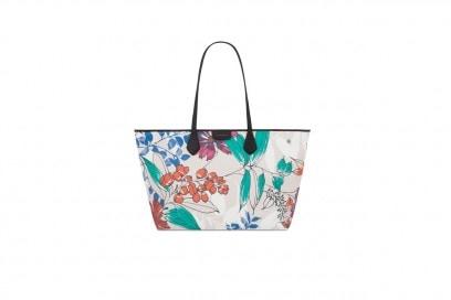 borse da spiaggia: coccinelle