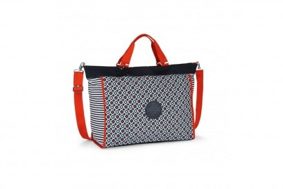 borse da spiaggia: kipling