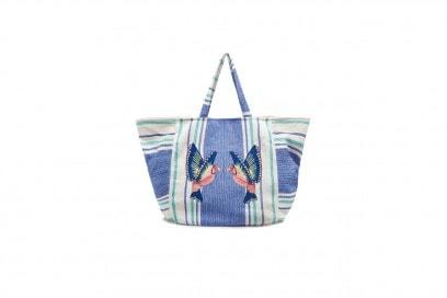 borse da spiaggia: oysho