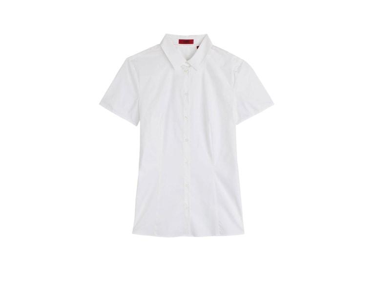 camicia-hugo-stylebop