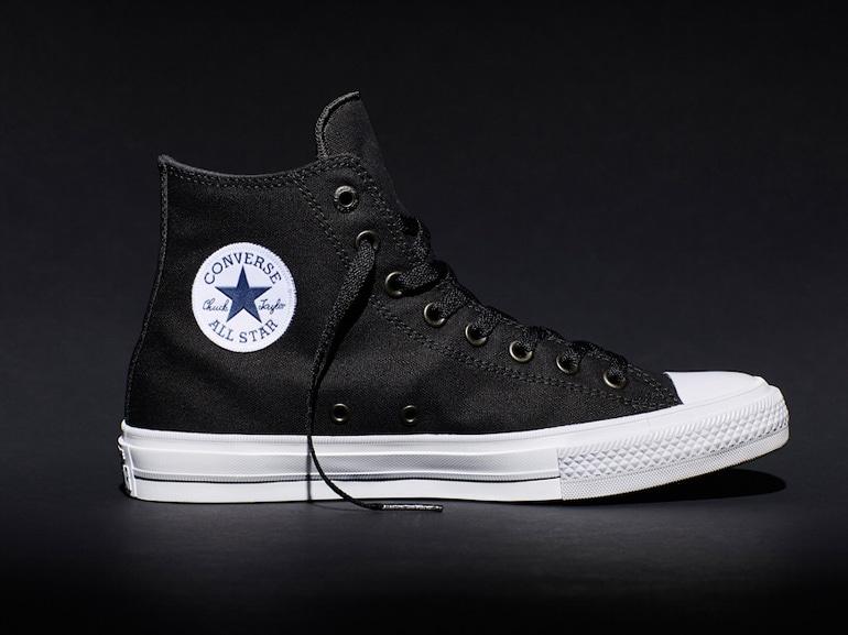 converse-chuck-taylor-2