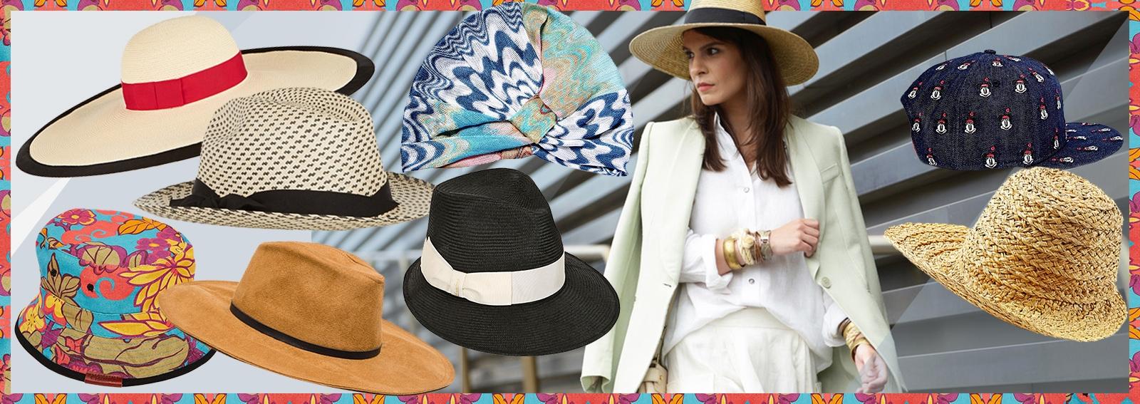 cover cappelli estivi 2015 desktop