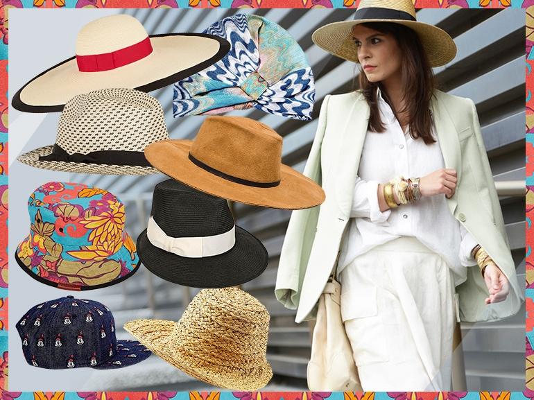 cover cappelli estivi 2015 mobile