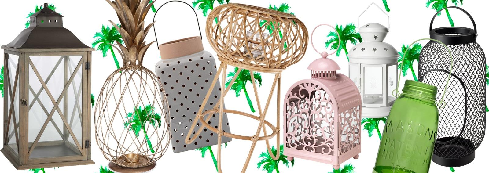 cover-lanterne-giardino-desktop