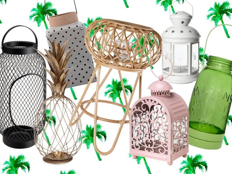cover-lanterne-giardino-mobile