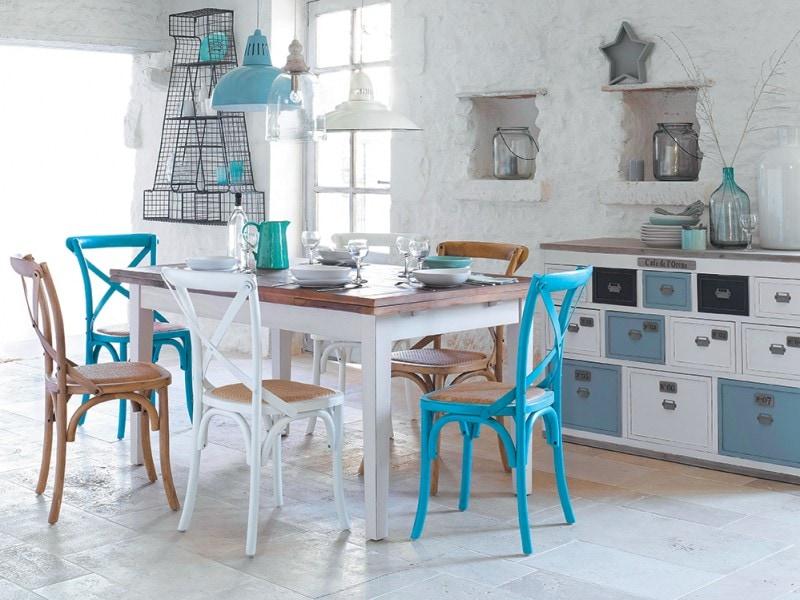 cover-tavoli-in-legno-mobile