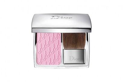 dior-blush-rosy-glow
