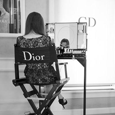 Dior Cosmopolite Fall 2015: scoprite la collezione con la nostra It Blogger Loretta