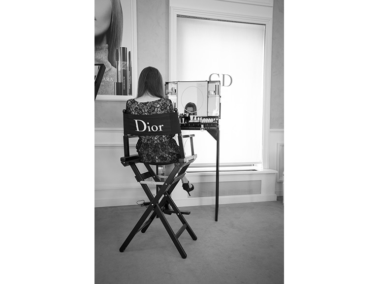 dior-progetto-1