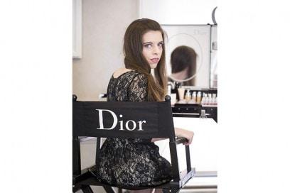 dior-progetto-15